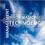 Getting the Most Out of Information Systems: A Manager's Guide