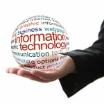Getting the Most Out of Information Systems