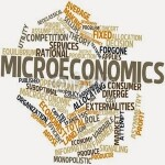 Theory and Applications of Microeconomics